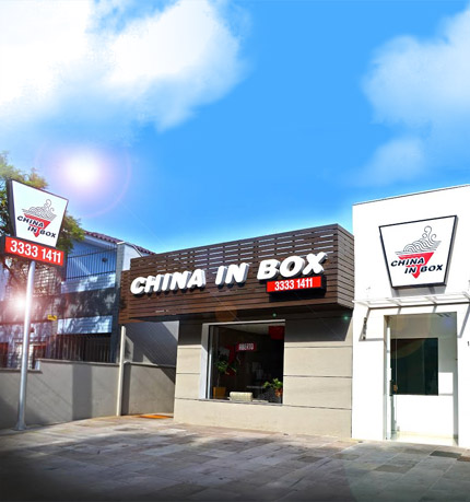china-in-box-fachada